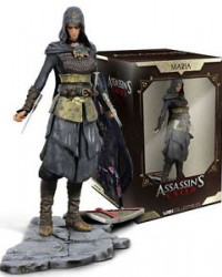 Figurka Assassins Creed MARIA