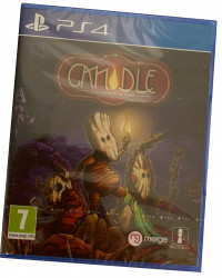 Candle (PS4)