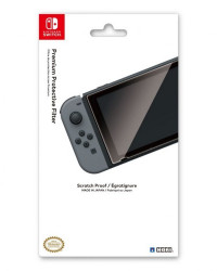 Screen Protective Filter for Nintendo (SWITCH)