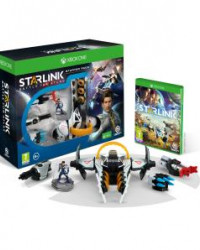 Starlink Battle for Atlas Starter Pack (X1) PL